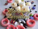 Şekerlemeler (fotoğraf)