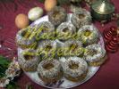 Gâteau Sirin