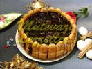 Şölen Pastası (fotoğraf)