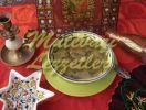 Sultan's Soup