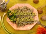 Taratorlu Bakla Salatası
