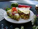Plat Kebab