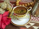 Türk Kahvesi (fotoğraf)