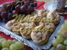 Cookies Au Raisin