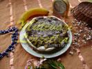 Yarım Pasta