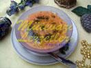 Yogurtlu Tarhana Corbasi