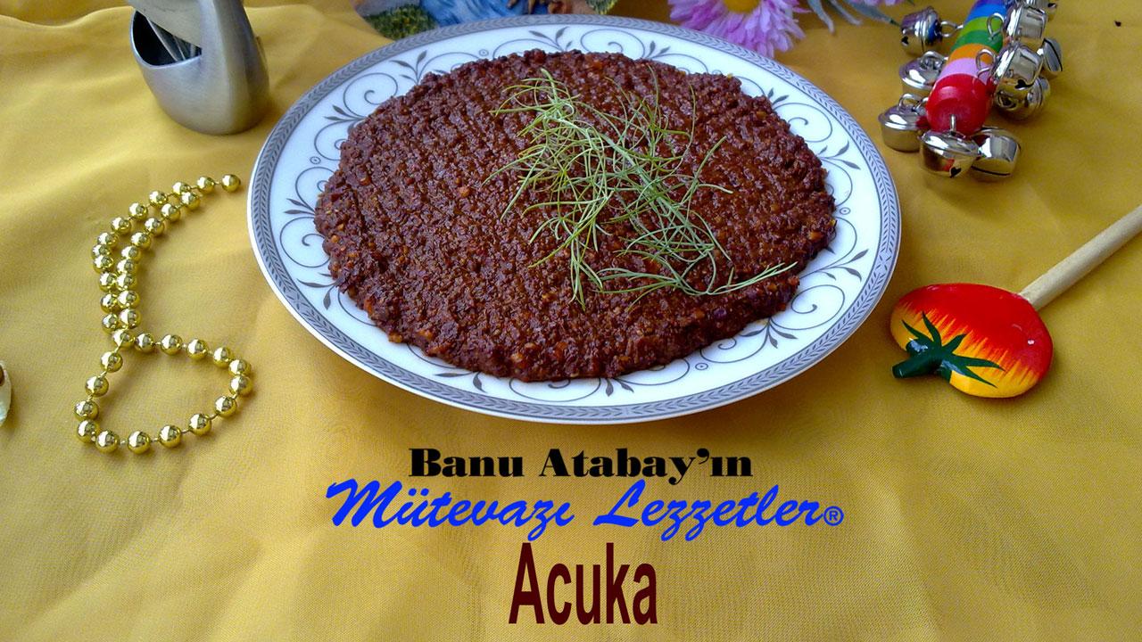 Acuka (görsel)
