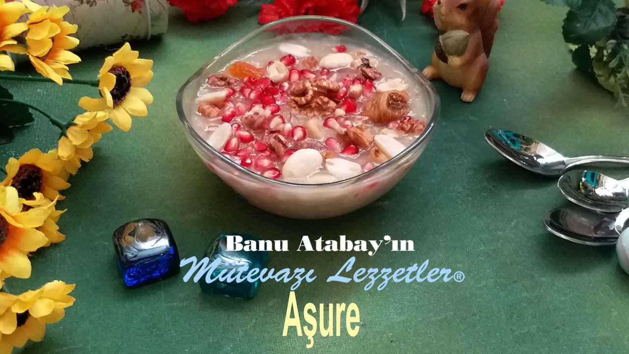 A�ure (g�rsel)