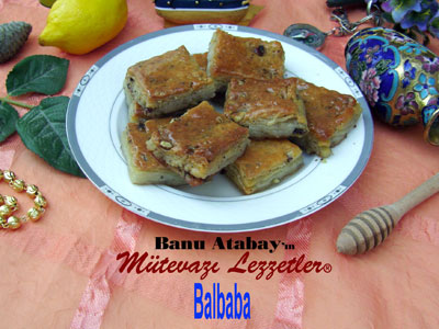 Balbaba (görsel)