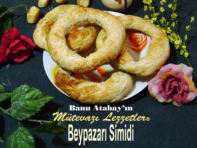 Beypazar� Simiti (g�rsel)