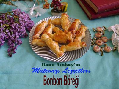 Bonbon Böreði (görsel)