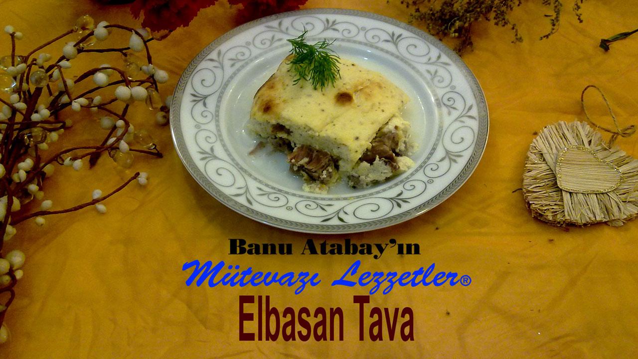 Elbasan Tava (görsel)