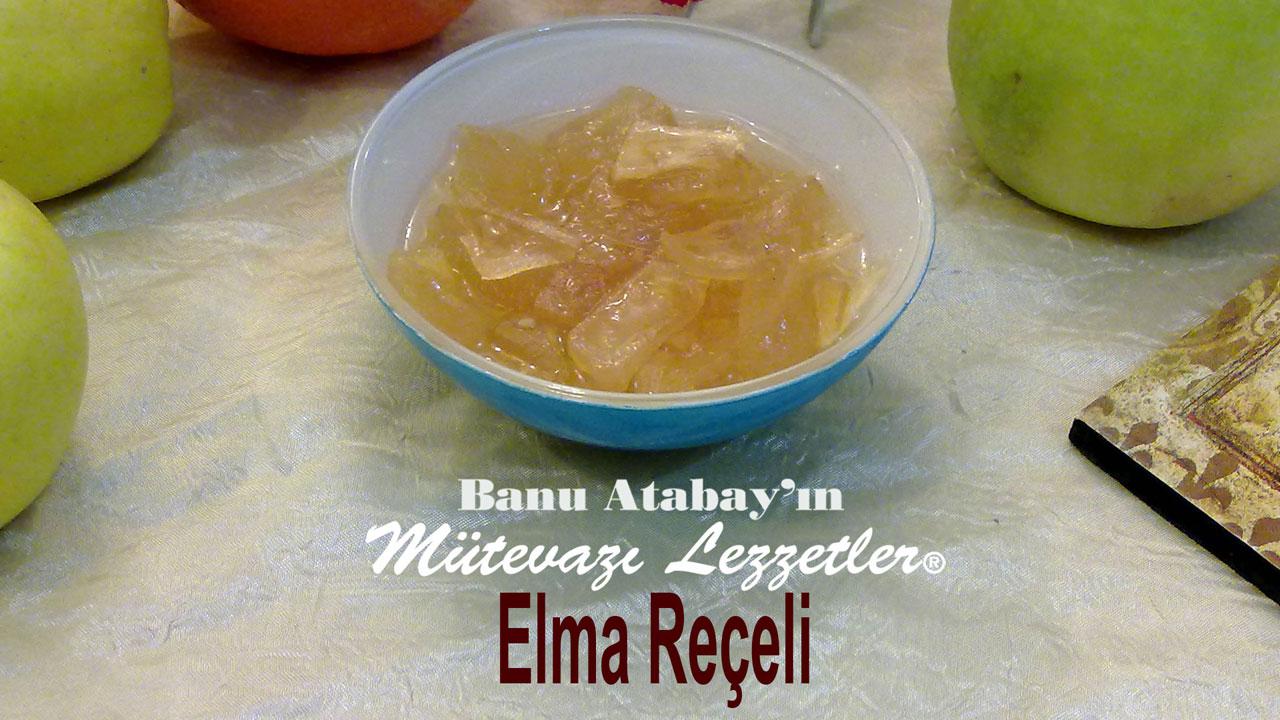 Elma Re�eli (g�rsel)