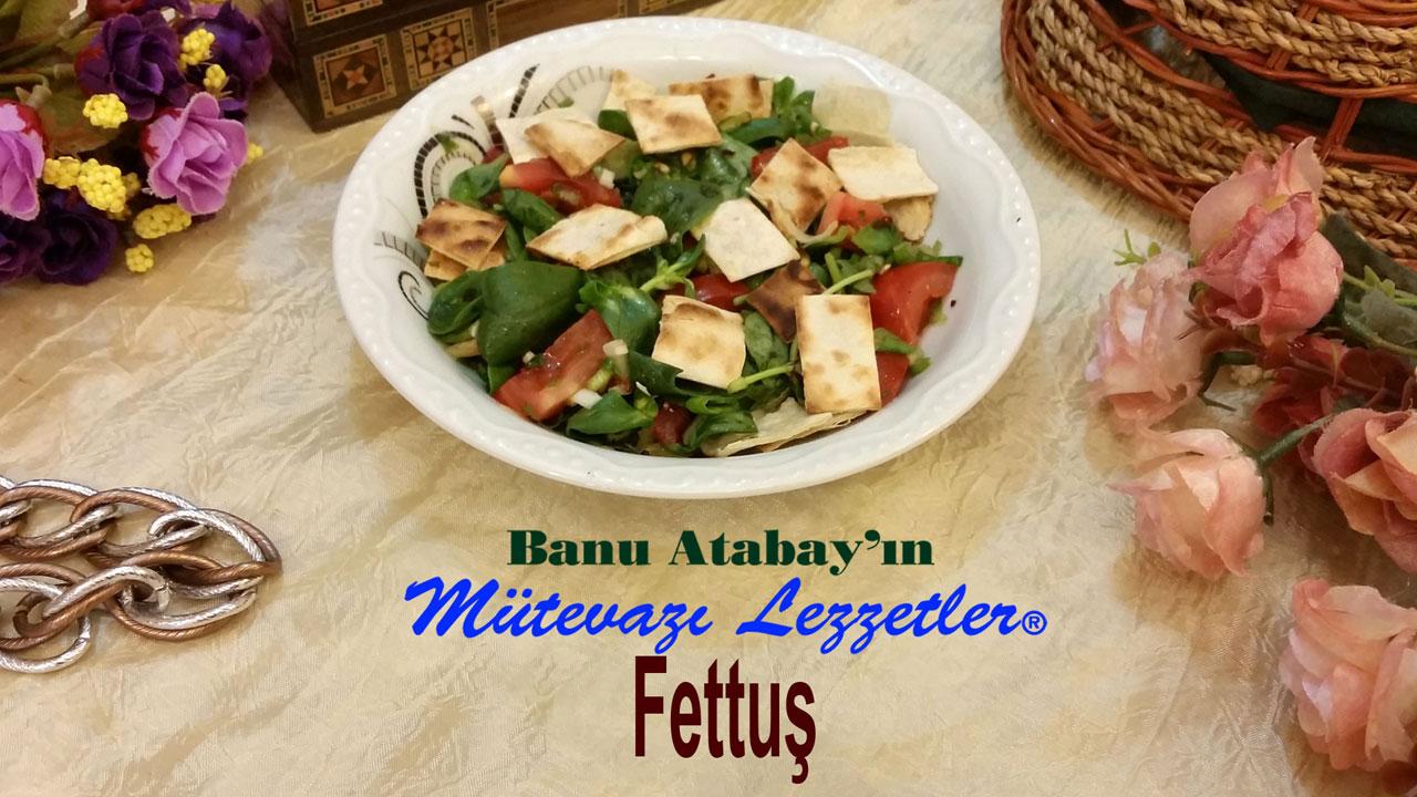Fettu� (g�rsel)