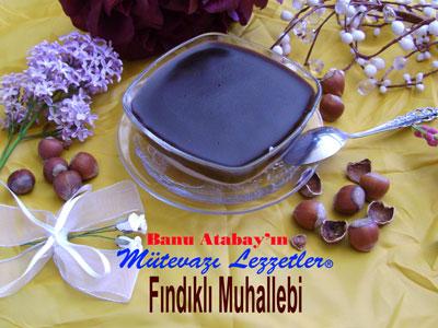 Fındıklı Muhallebi (görsel)