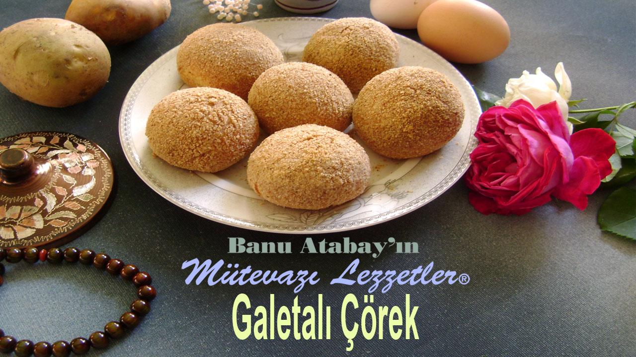 Galetalı Çörek (görsel)
