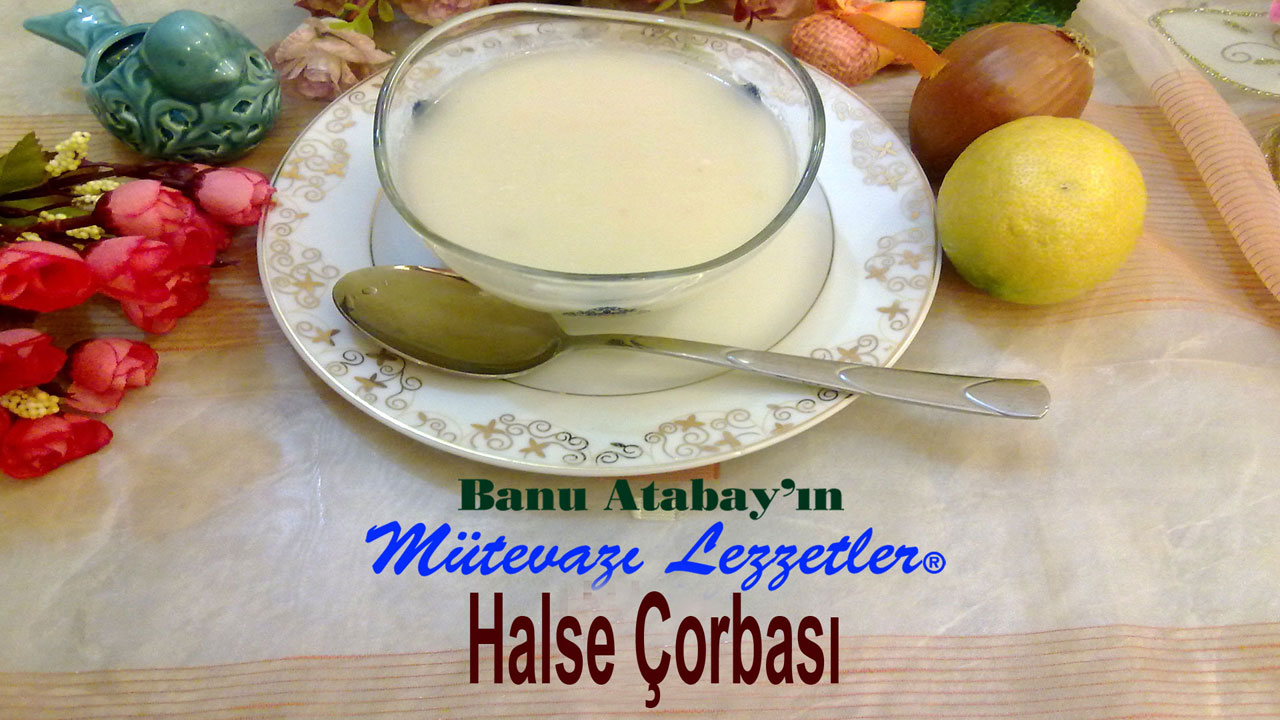 Halse Çorbası (görsel)
