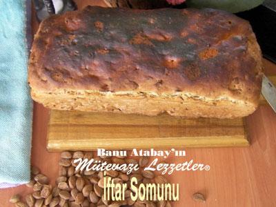 �ftar Somunu (g�rsel)