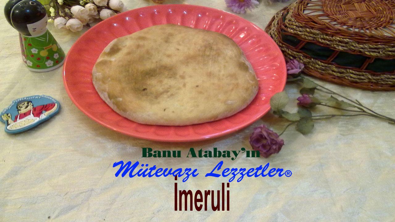 �meruli (g�rsel)