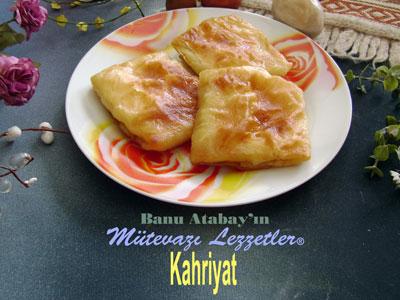 Kahriyat (görsel)