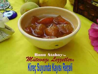 Kire� Suyunda Kay�s� Re�eli (g�rsel)