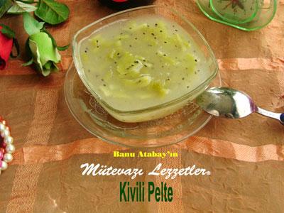 Kivili Pelte (görsel)
