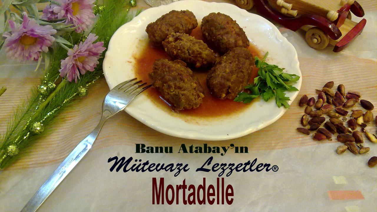 Mortadelle (g�rsel)