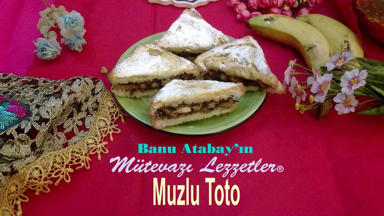 Muzlu Toto (görsel)