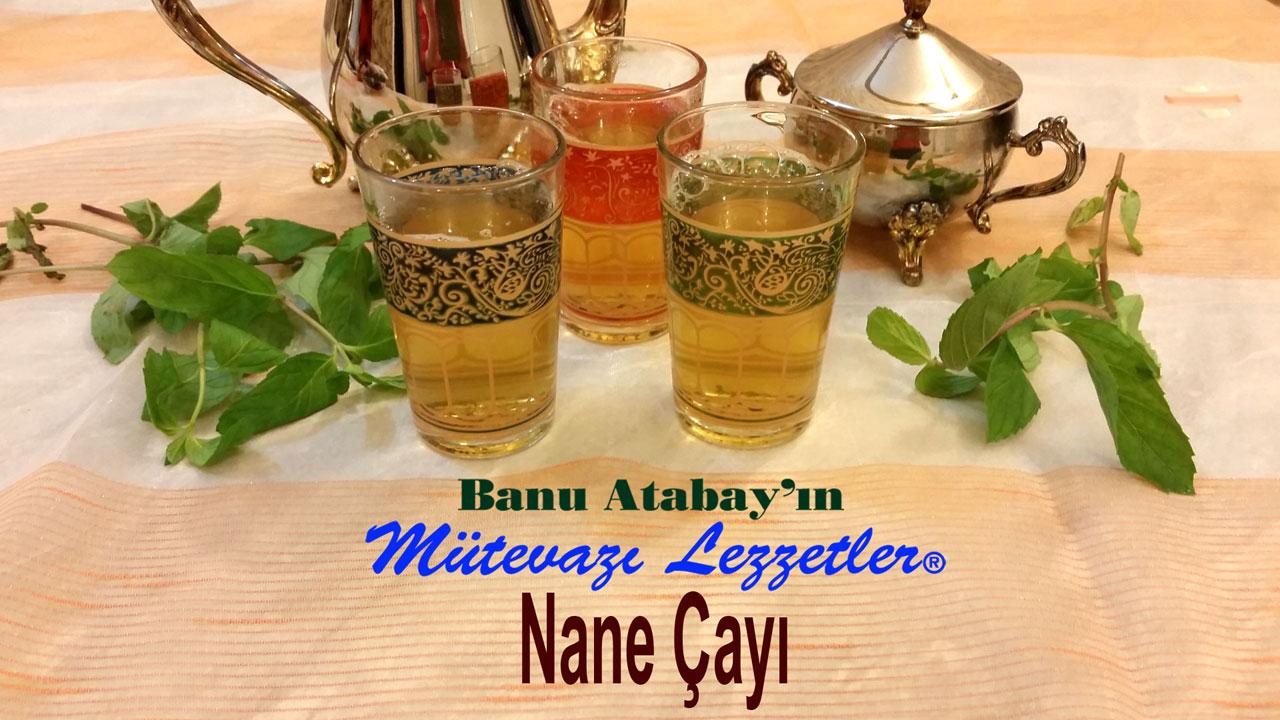 Nane Çayı (görsel)