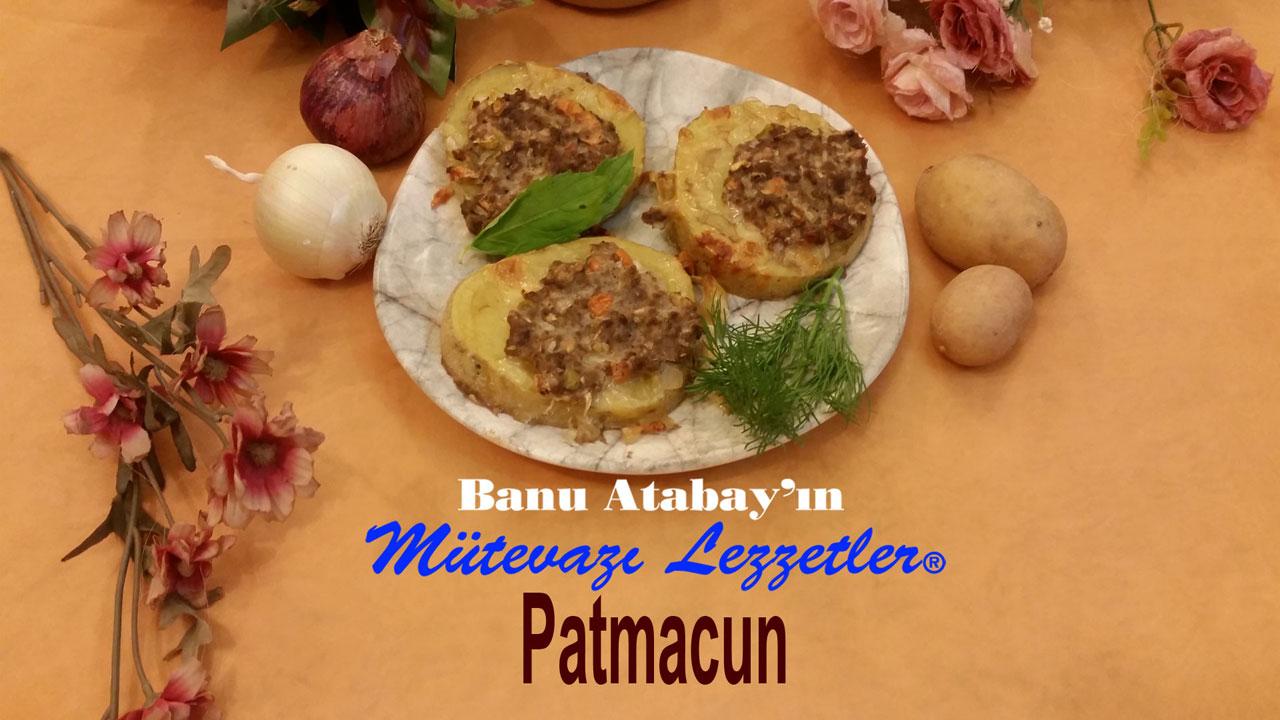 Patmacun (g�rsel)