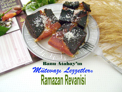 Ramazan Revanisi (g�rsel)