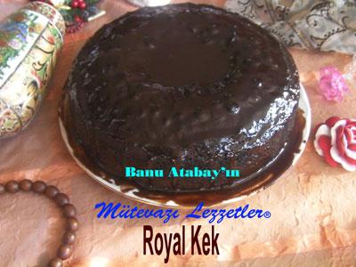 Royal Kek (görsel)