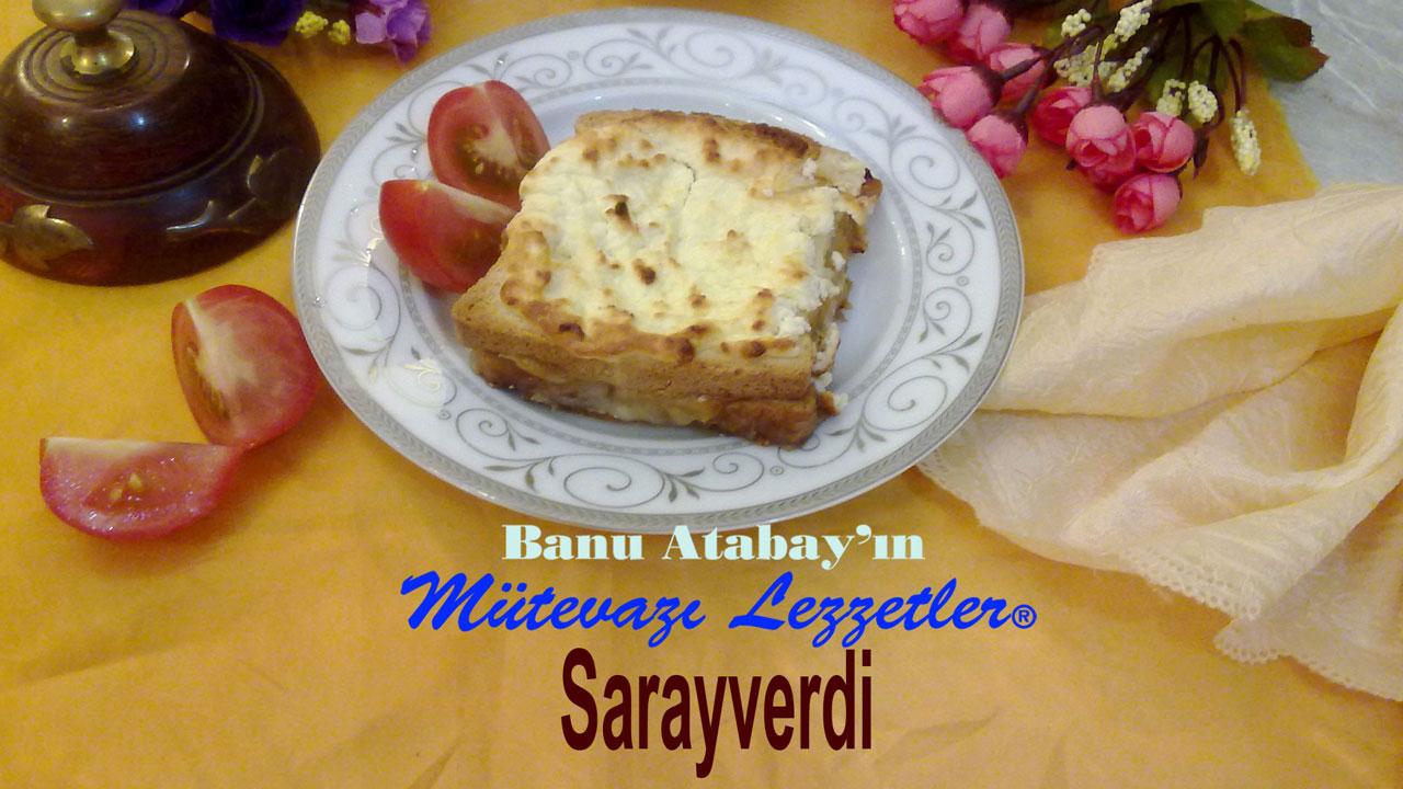 Sarayverdi (görsel)